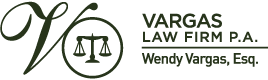 Vargas Law Firm P.A.